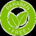 rsz_paraben-free